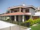 Gazelle Villa No 1