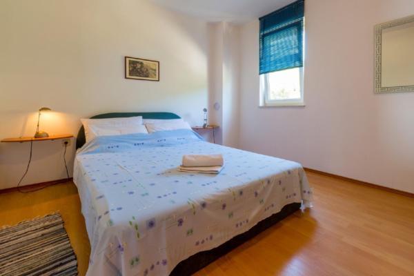 Ferienwohnung Adria 3 mit Meerblick (420458), Crikvenica, , Kvarner, Kroatien, Bild 17