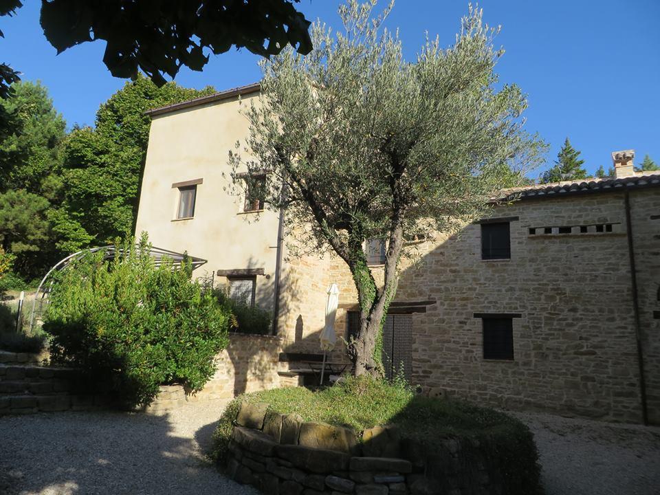 Ferienwohnung Case Leonori CORTE (421239), Treia (IT), Macerata, Marken, Italien, Bild 23