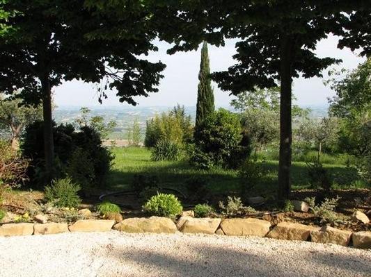 Ferienwohnung Case Leonori CORTE (421239), Treia (IT), Macerata, Marken, Italien, Bild 7