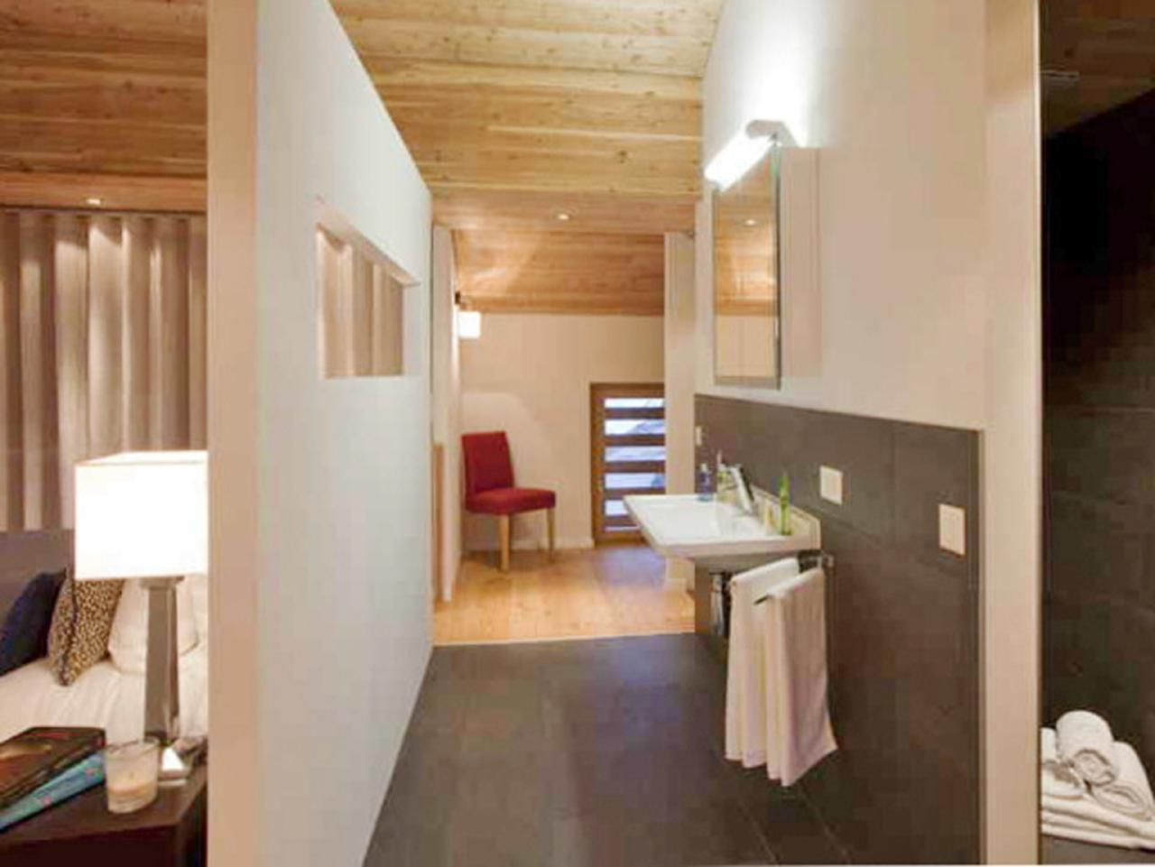 Holiday house Chalet Dargan (422137), Les Collons, 4 Vallées, Valais, Switzerland, picture 13