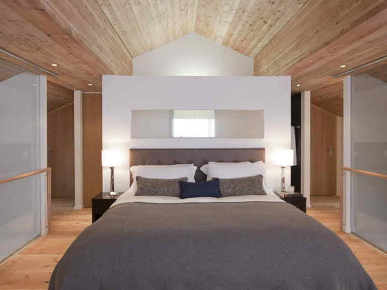 Holiday house Chalet Dargan (422137), Les Collons, 4 Vallées, Valais, Switzerland, picture 11