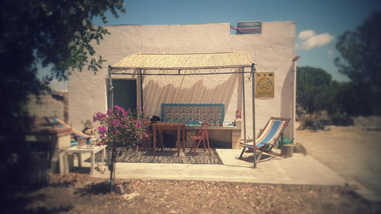 Maison de vacances Satareddhouse, an house in Noto's land (422205), Noto, Siracusa, Sicile, Italie, image 10