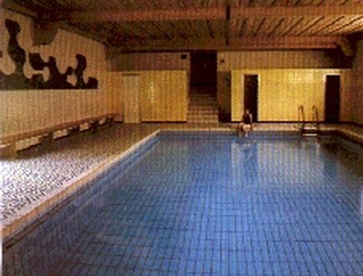 Ferienwohnung Haus Falkenberg Appartement 013 [Erdgeschoss] (424947), Oberstdorf, Allgäu (Bayern), Bayern, Deutschland, Bild 6
