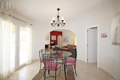 Maison de vacances Villa Redonda I (425957), Jávea, Costa Blanca, Valence, Espagne, image 9