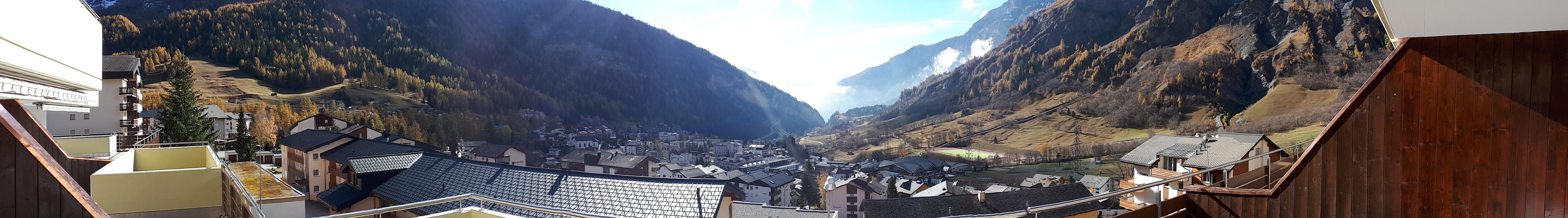 Holiday apartment Tschal  Leukerbad (426689), Leukerbad, Leukerbad, Valais, Switzerland, picture 11