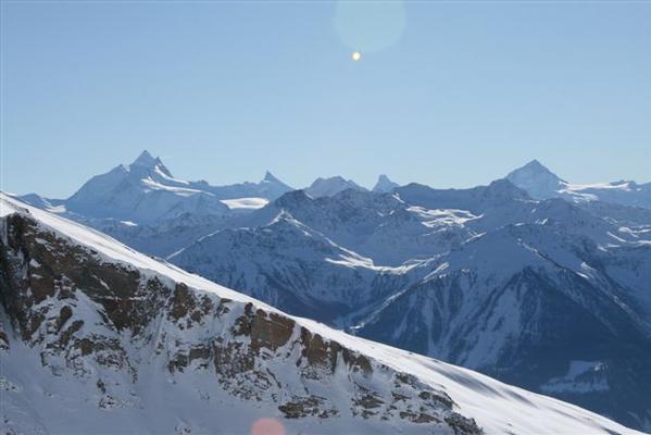 Holiday apartment Tschal  Leukerbad (426689), Leukerbad, Leukerbad, Valais, Switzerland, picture 15