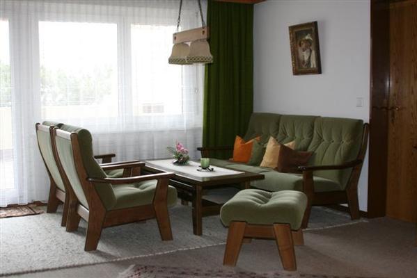 Holiday apartment Tschal  Leukerbad (426689), Leukerbad, Leukerbad, Valais, Switzerland, picture 4