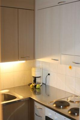 Holiday apartment Tschal  Leukerbad (426689), Leukerbad, Leukerbad, Valais, Switzerland, picture 6