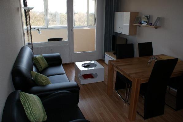 Ferienwohnung Ostsee Appartement, strandnah und ruhig gelegen (426744), Schönberg (Kieler Förde), Kieler Förde, Schleswig-Holstein, Deutschland, Bild 2