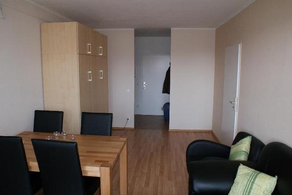 Ferienwohnung Ostsee Appartement, strandnah und ruhig gelegen (426744), Schönberg (Kieler Förde), Kieler Förde, Schleswig-Holstein, Deutschland, Bild 4