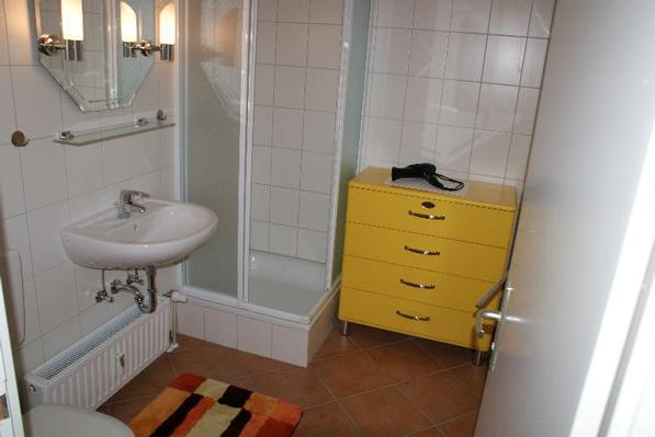 Ferienwohnung Ostsee Appartement, strandnah und ruhig gelegen (426744), Schönberg (Kieler Förde), Kieler Förde, Schleswig-Holstein, Deutschland, Bild 6
