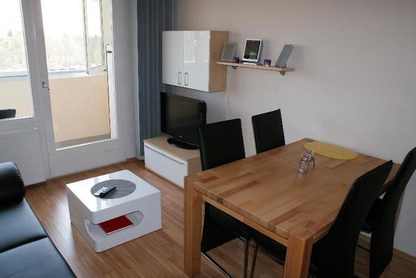 Ferienwohnung Ostsee Appartement, strandnah und ruhig gelegen (426744), Schönberg (Kieler Förde), Kieler Förde, Schleswig-Holstein, Deutschland, Bild 3