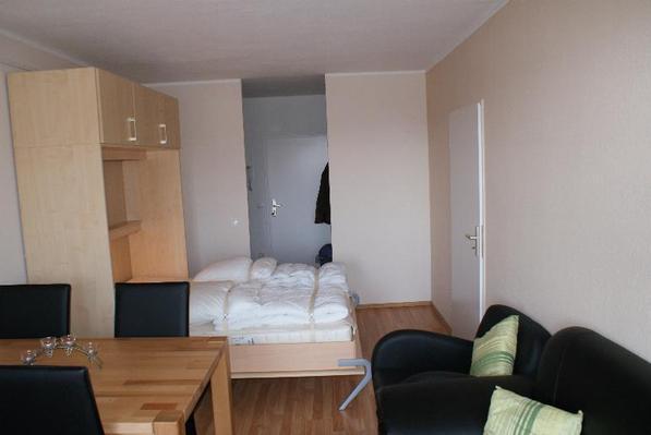 Ferienwohnung Ostsee Appartement, strandnah und ruhig gelegen (426744), Schönberg (Kieler Förde), Kieler Förde, Schleswig-Holstein, Deutschland, Bild 5