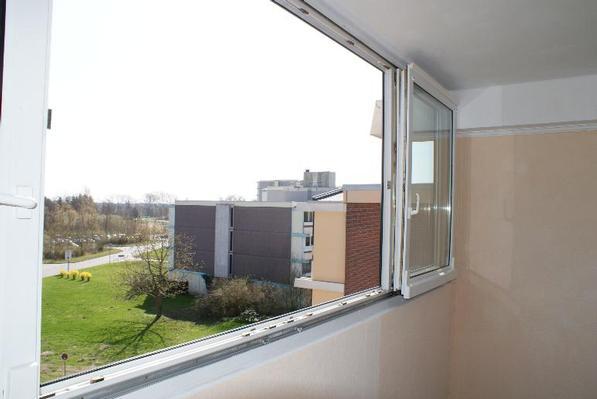Ferienwohnung Ostsee Appartement, strandnah und ruhig gelegen (426744), Schönberg (Kieler Förde), Kieler Förde, Schleswig-Holstein, Deutschland, Bild 11