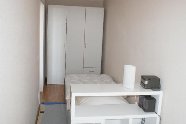 Ferienwohnung Ostsee Appartement, strandnah und ruhig gelegen (426744), Schönberg (Kieler Förde), Kieler Förde, Schleswig-Holstein, Deutschland, Bild 8