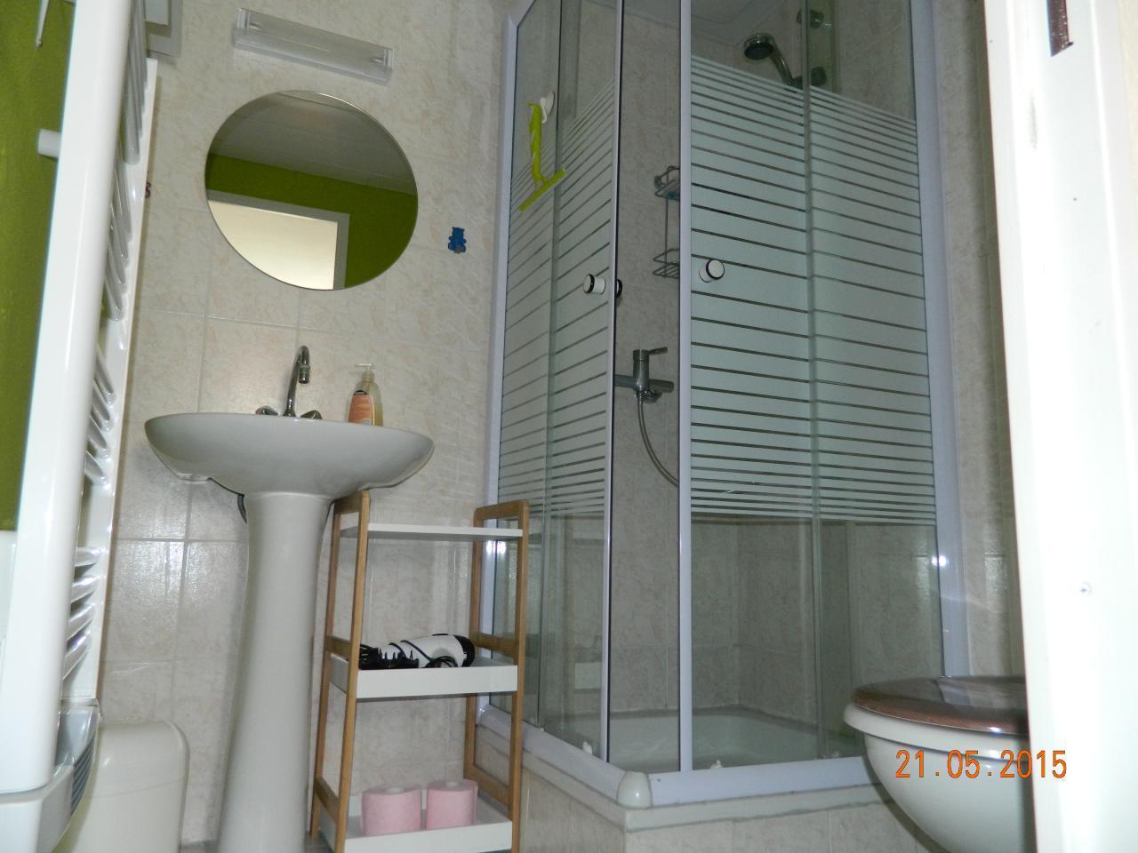 Ferienhaus Heinke (427434), Gruissan, Mittelmeerküste Aude, Languedoc-Roussillon, Frankreich, Bild 3