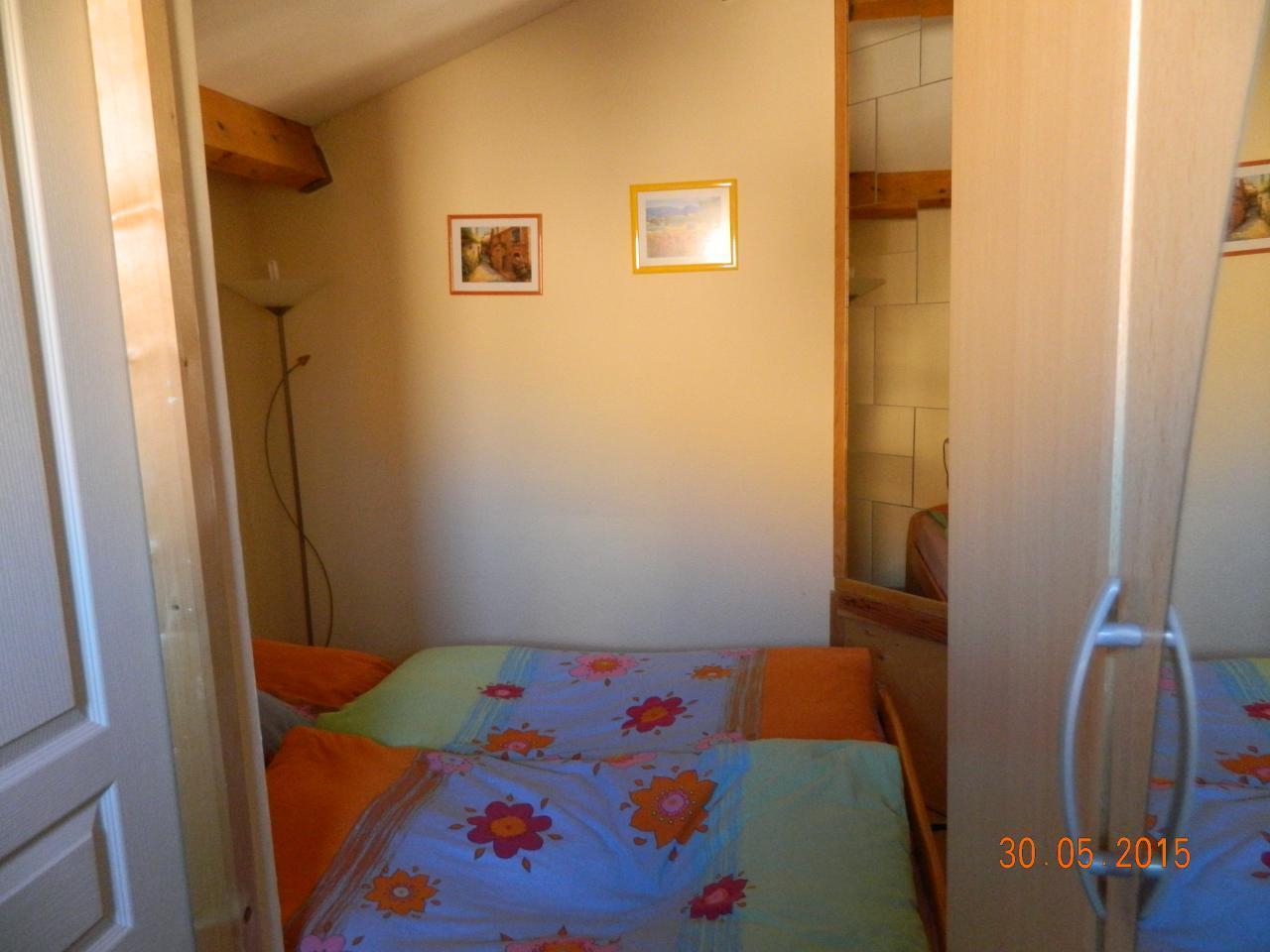 Ferienhaus Heinke (427434), Gruissan, Mittelmeerküste Aude, Languedoc-Roussillon, Frankreich, Bild 5