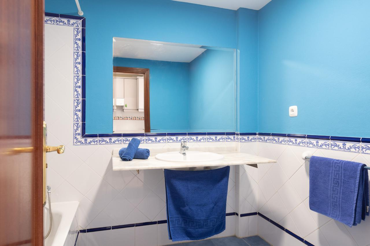 Ferienwohnung Apartments RO2 Corralejo (I) (428506), Corralejo, Fuerteventura, Kanarische Inseln, Spanien, Bild 19