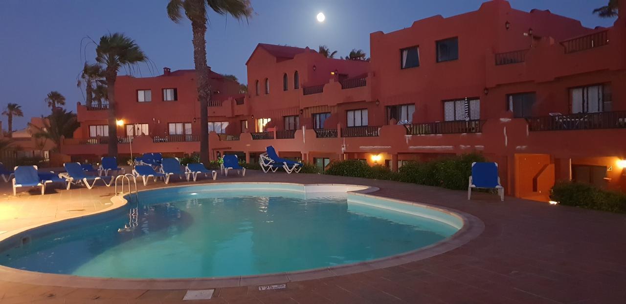 Ferienwohnung Apartments RO2 Corralejo (I) (428506), Corralejo, Fuerteventura, Kanarische Inseln, Spanien, Bild 13