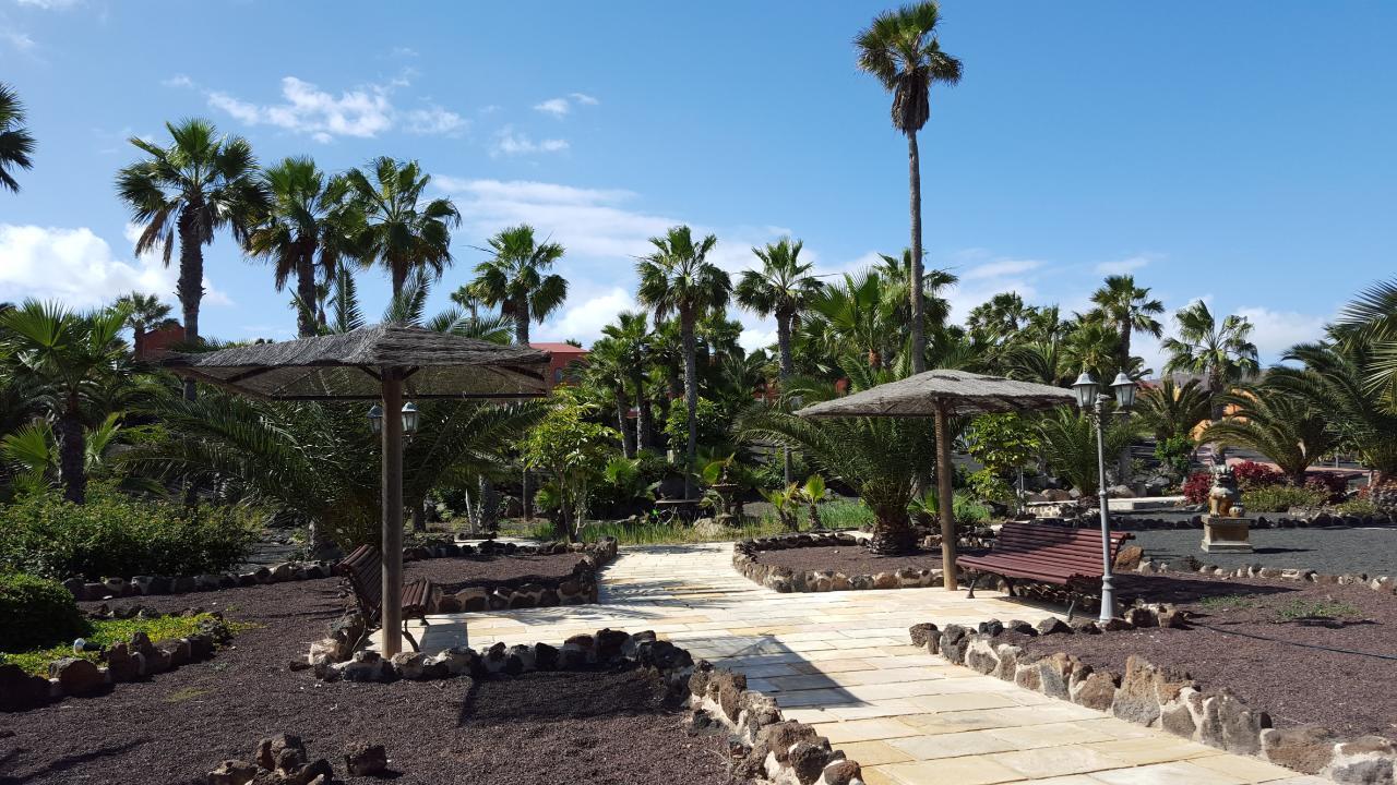 Ferienwohnung Apartments RO2 Corralejo (I) (428506), Corralejo, Fuerteventura, Kanarische Inseln, Spanien, Bild 10