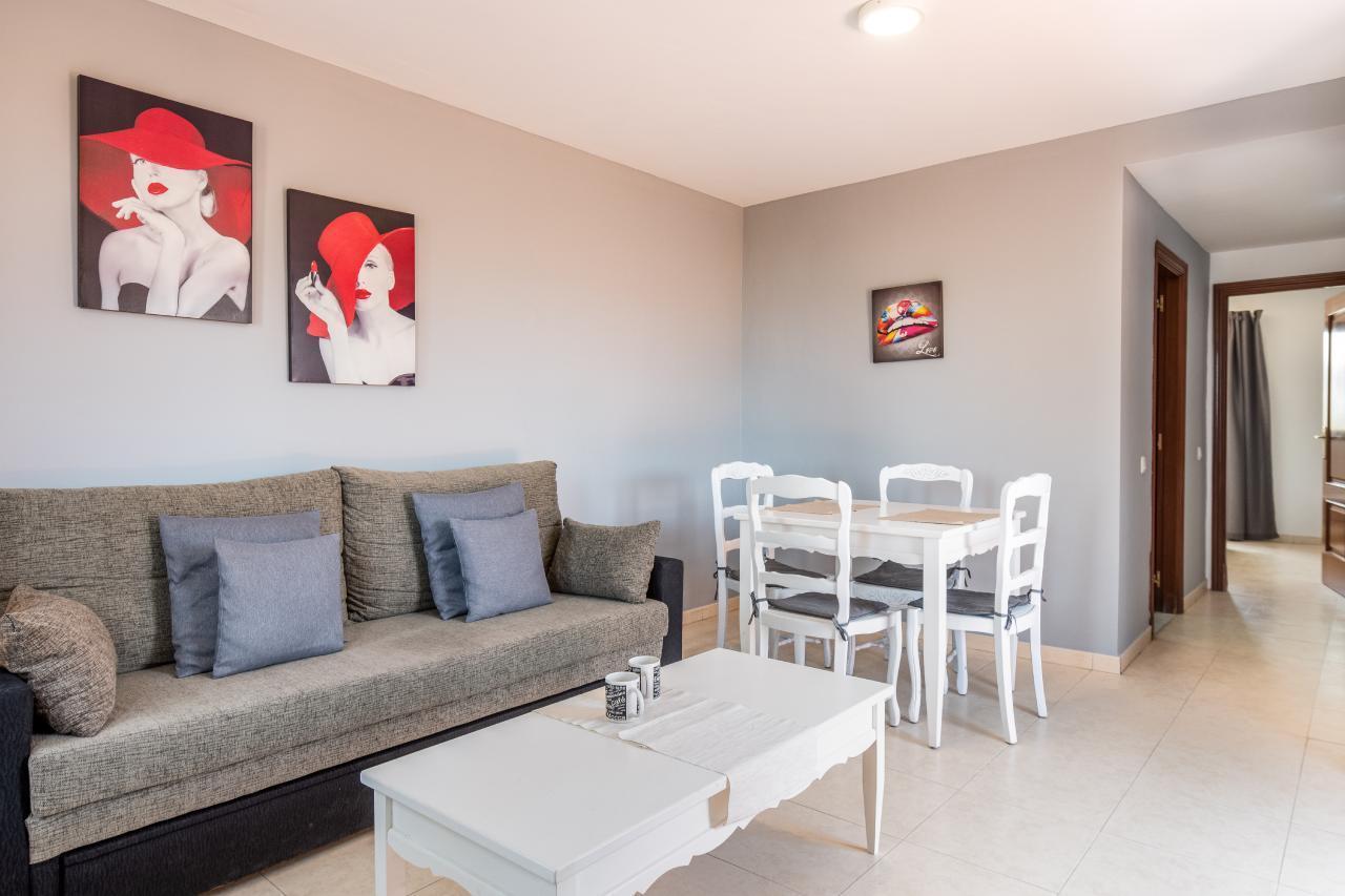 Ferienwohnung Apartments RO2 Corralejo (I) (428506), Corralejo, Fuerteventura, Kanarische Inseln, Spanien, Bild 21