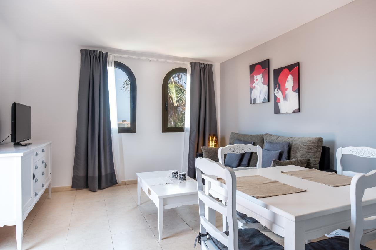 Ferienwohnung Apartments RO2 Corralejo (I) (428506), Corralejo, Fuerteventura, Kanarische Inseln, Spanien, Bild 20