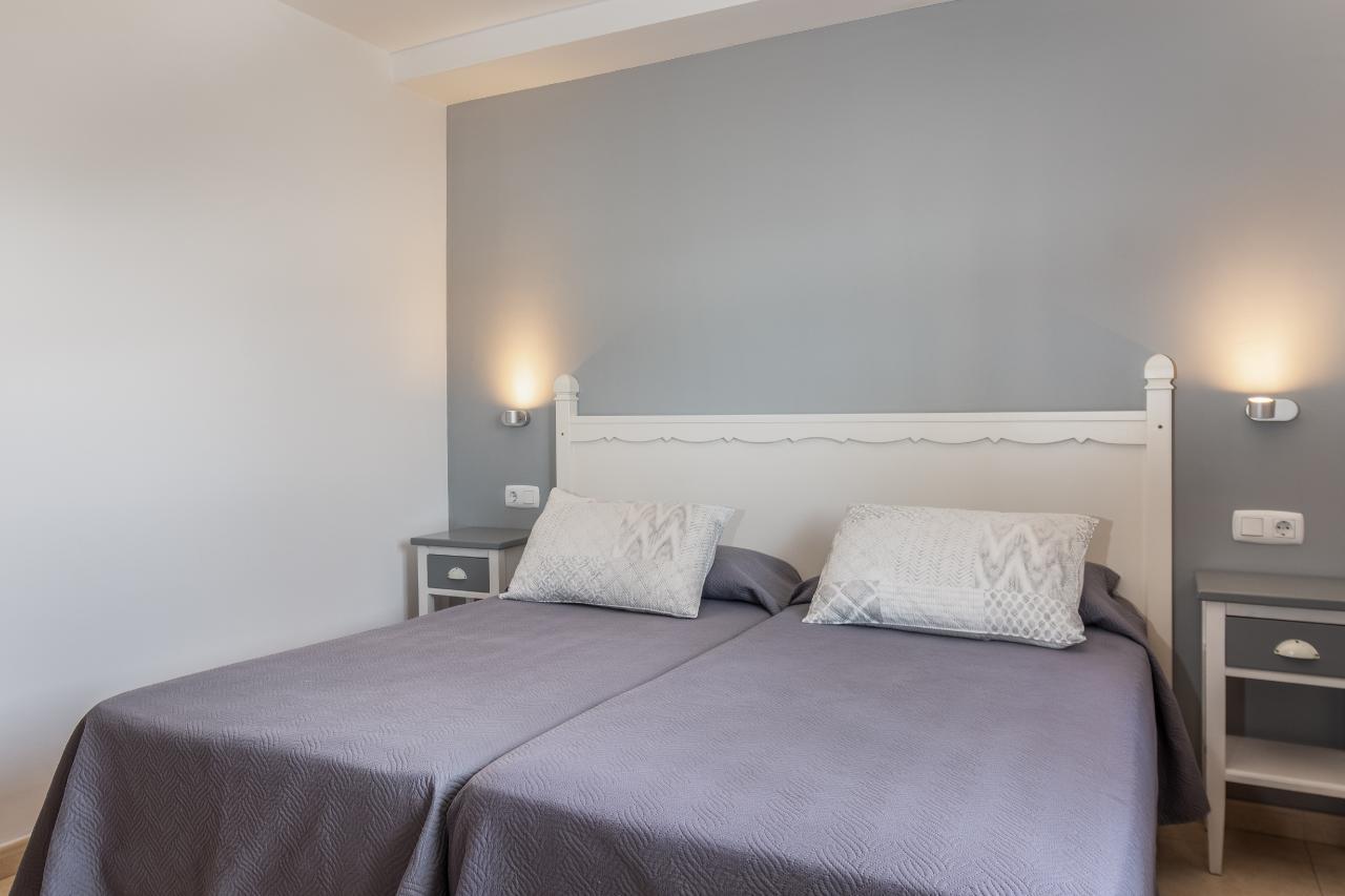 Ferienwohnung Apartments RO2 Corralejo (I) (428506), Corralejo, Fuerteventura, Kanarische Inseln, Spanien, Bild 17