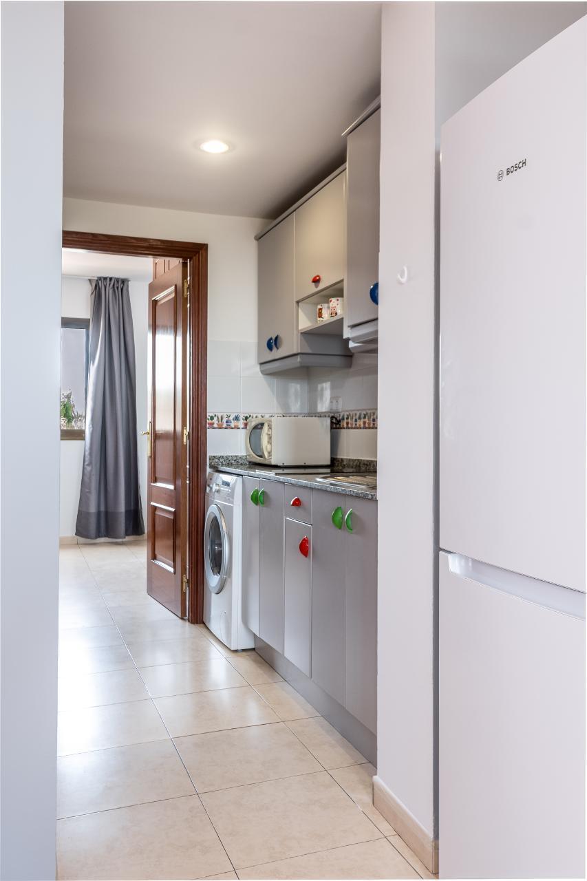 Ferienwohnung Apartments RO2 Corralejo (I) (428506), Corralejo, Fuerteventura, Kanarische Inseln, Spanien, Bild 18