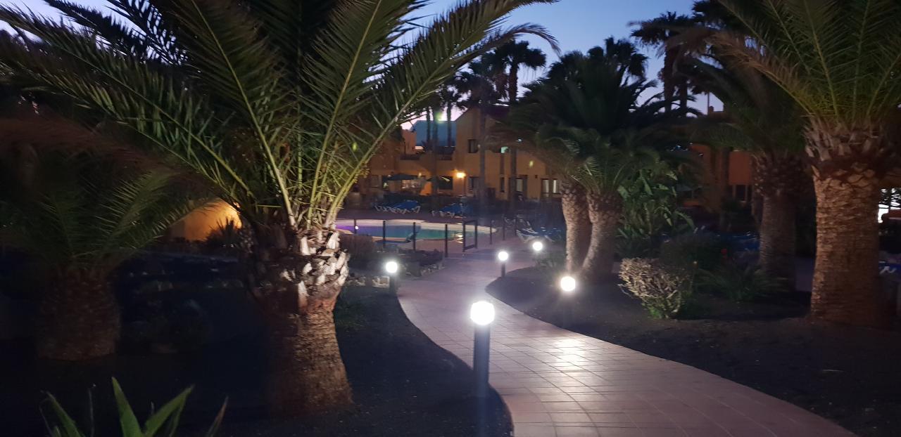 Ferienwohnung Apartments RO2 Corralejo (I) (428506), Corralejo, Fuerteventura, Kanarische Inseln, Spanien, Bild 14