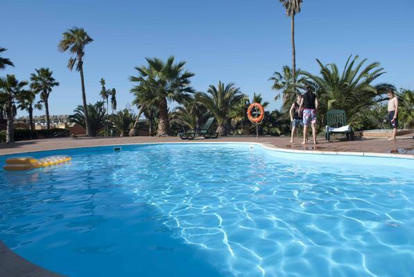 Ferienwohnung Apartments RO2 Corralejo (I) (428506), Corralejo, Fuerteventura, Kanarische Inseln, Spanien, Bild 1
