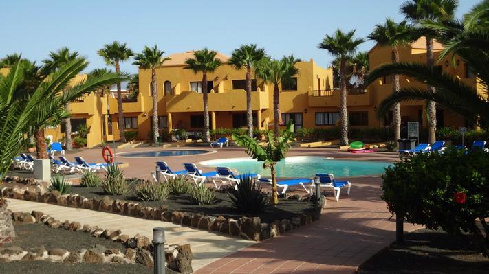 Ferienwohnung Apartments RO2 Corralejo (I) (428506), Corralejo, Fuerteventura, Kanarische Inseln, Spanien, Bild 7