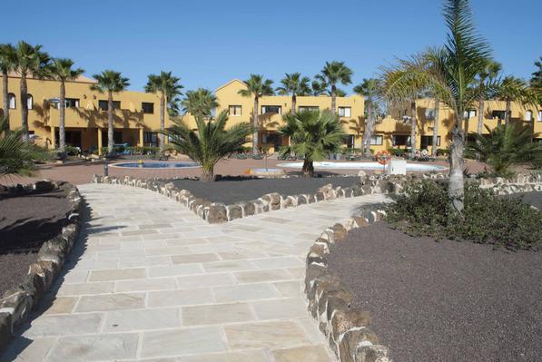 Ferienwohnung Apartments RO2 Corralejo (I) (428506), Corralejo, Fuerteventura, Kanarische Inseln, Spanien, Bild 12