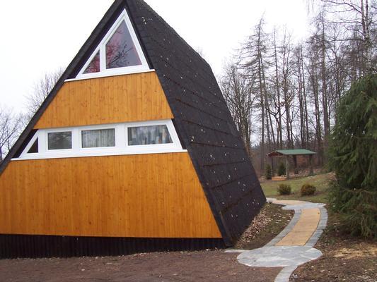 Ferienhaus Freilingen 05 (429201), Blankenheim, Eifel (Nordrhein Westfalen) - Nordeifel, Nordrhein-Westfalen, Deutschland, Bild 15