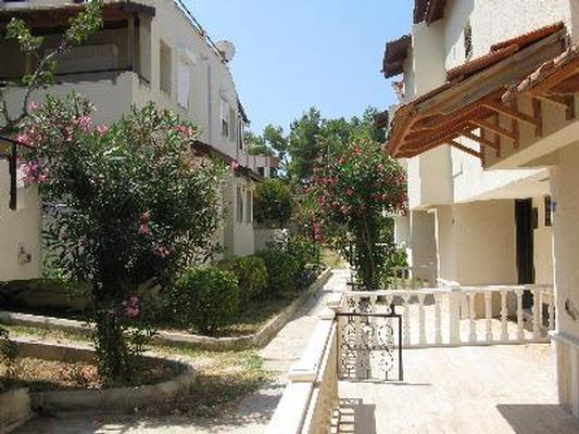Ferienhaus am Meer (429935), Kusadası, , Ägäisregion, Türkei, Bild 17