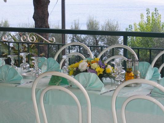Ferienhaus Wohnwagen 2-4 Plätze (430050), Massa Lubrense, Amalfiküste, Kampanien, Italien, Bild 8