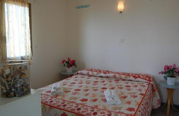 Ferienwohnung Bungalow  Standard 2 Plätze (430221), Massa Lubrense, Amalfiküste, Kampanien, Italien, Bild 17