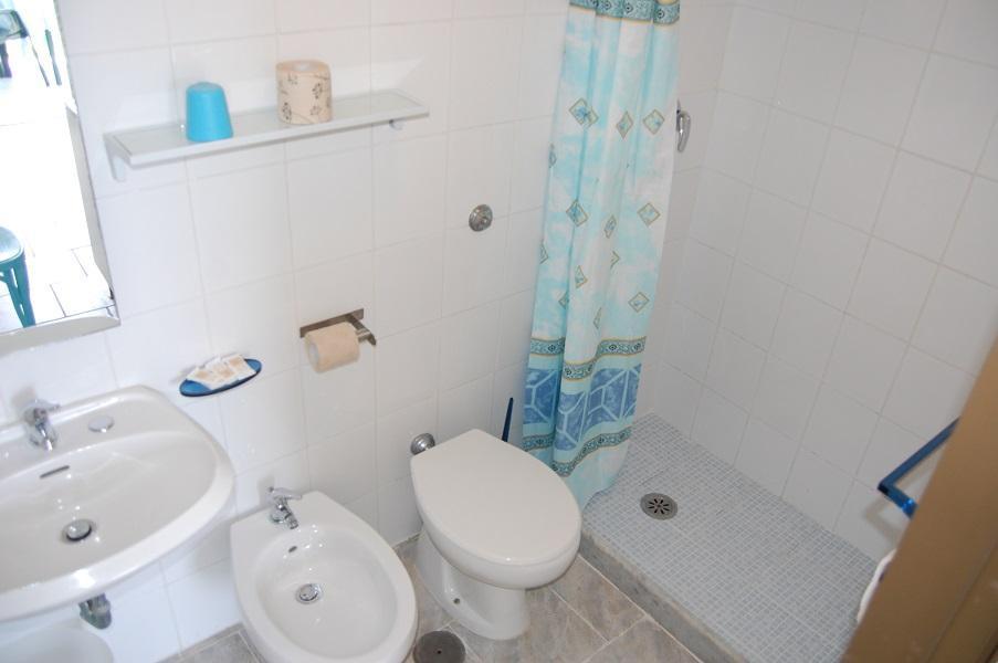 Ferienwohnung Bungalow  Standard 2 Plätze (430221), Massa Lubrense, Amalfiküste, Kampanien, Italien, Bild 18