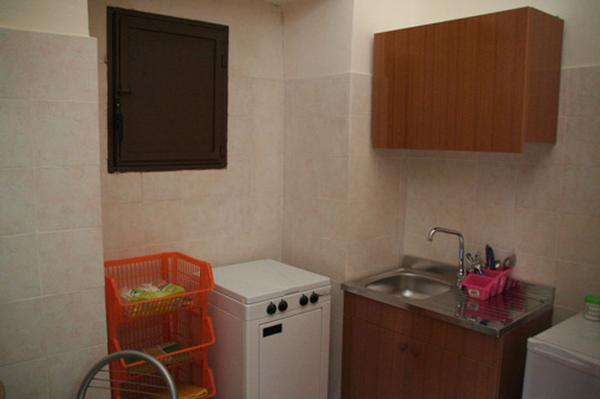 Holiday apartment Wohnungen Catania City Center (430226), Catania, Catania, Sicily, Italy, picture 4