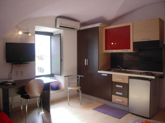 Holiday apartment Wohnungen Catania City Center (430226), Catania, Catania, Sicily, Italy, picture 5