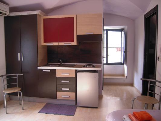 Holiday apartment Wohnungen Catania City Center (430226), Catania, Catania, Sicily, Italy, picture 2