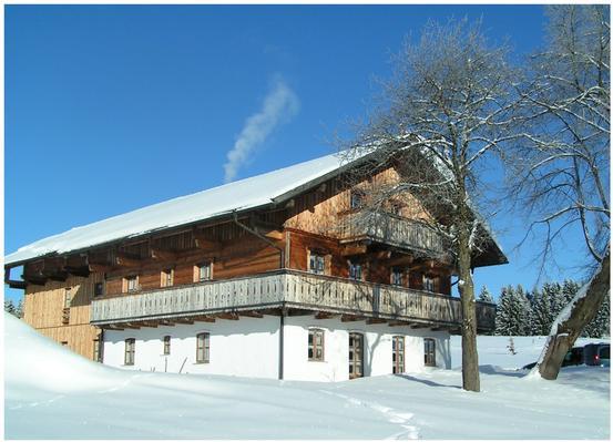 Deutschland Bayerischer Wald Riedlhutte Der Wieshof Hotel Restaurant