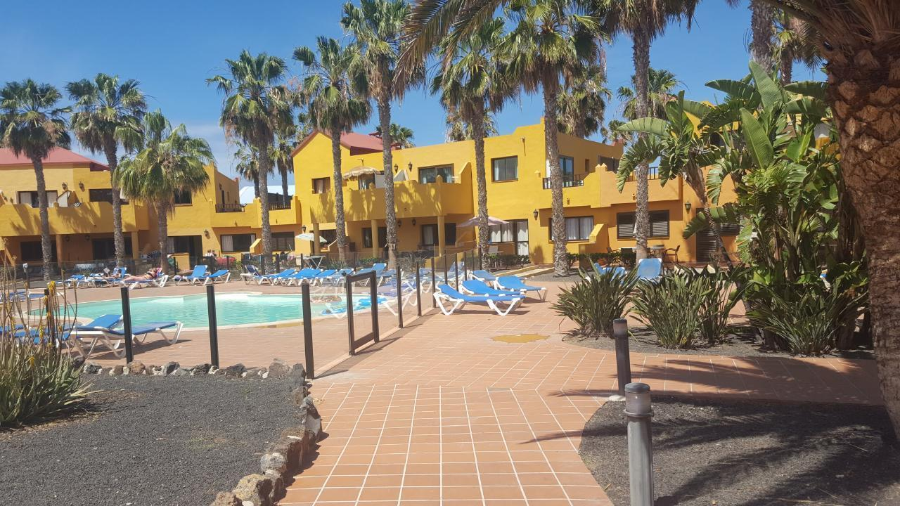 Ferienwohnung Apartments RO Corralejo (II) (431498), Corralejo, Fuerteventura, Kanarische Inseln, Spanien, Bild 13