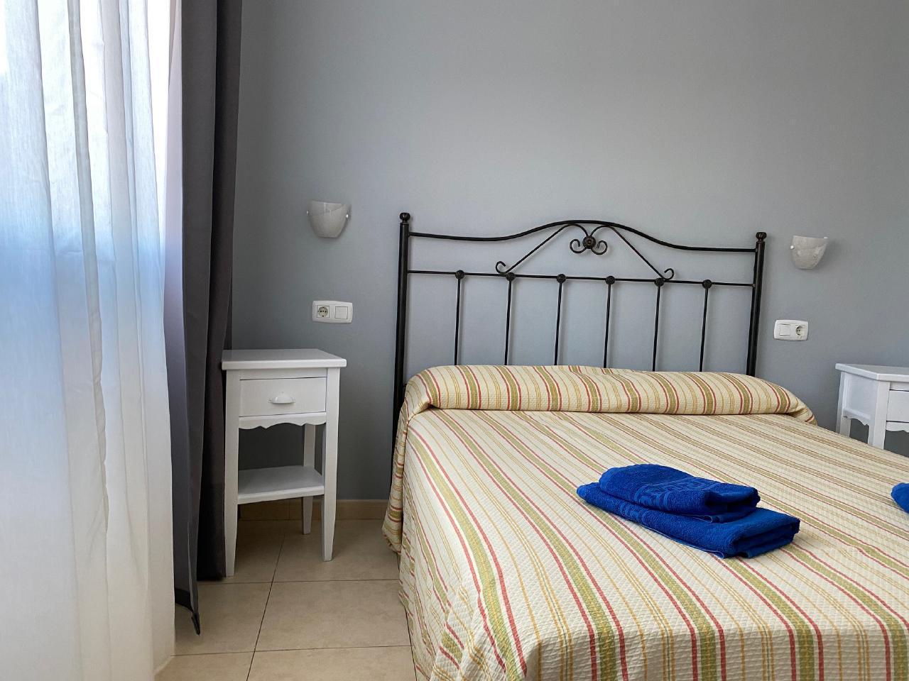Ferienwohnung Apartments RO Corralejo (II) (431498), Corralejo, Fuerteventura, Kanarische Inseln, Spanien, Bild 25