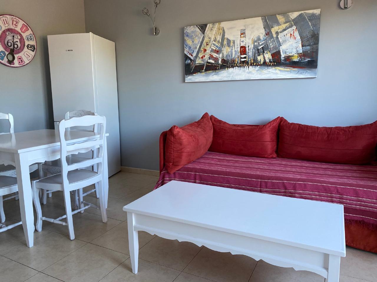 Ferienwohnung Apartments RO Corralejo (II) (431498), Corralejo, Fuerteventura, Kanarische Inseln, Spanien, Bild 22