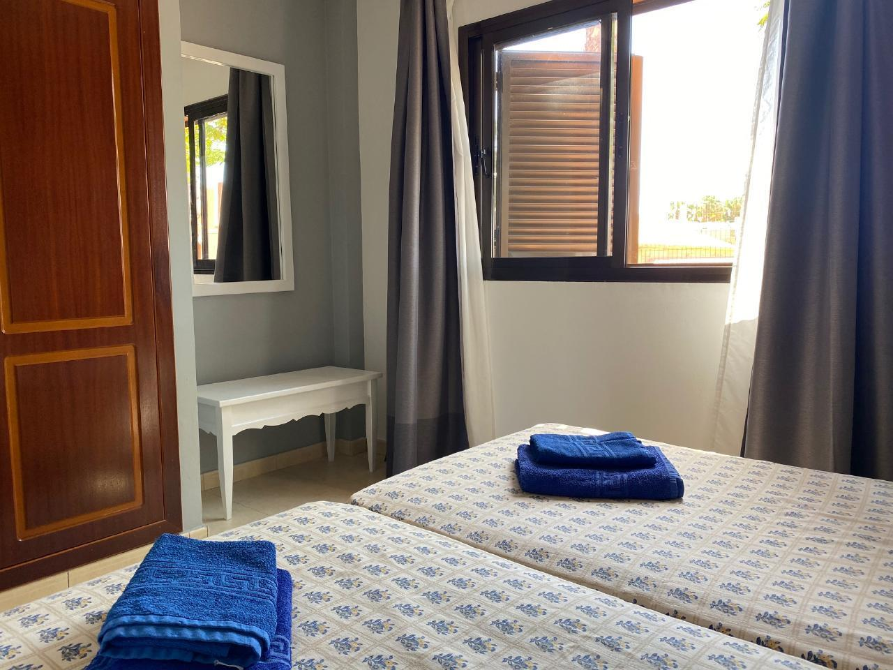 Ferienwohnung Apartments RO Corralejo (II) (431498), Corralejo, Fuerteventura, Kanarische Inseln, Spanien, Bild 31