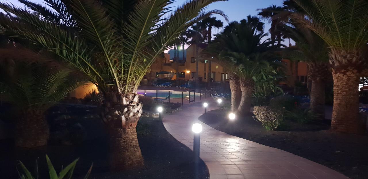 Ferienwohnung Apartments RO Corralejo (II) (431498), Corralejo, Fuerteventura, Kanarische Inseln, Spanien, Bild 17