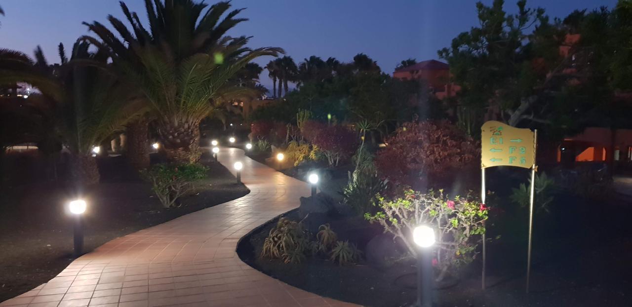 Ferienwohnung Apartments RO Corralejo (II) (431498), Corralejo, Fuerteventura, Kanarische Inseln, Spanien, Bild 15
