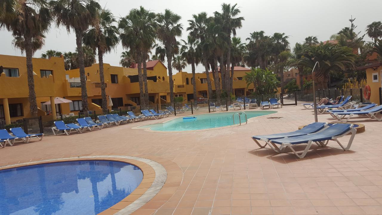 Ferienwohnung Apartments RO Corralejo (II) (431498), Corralejo, Fuerteventura, Kanarische Inseln, Spanien, Bild 10