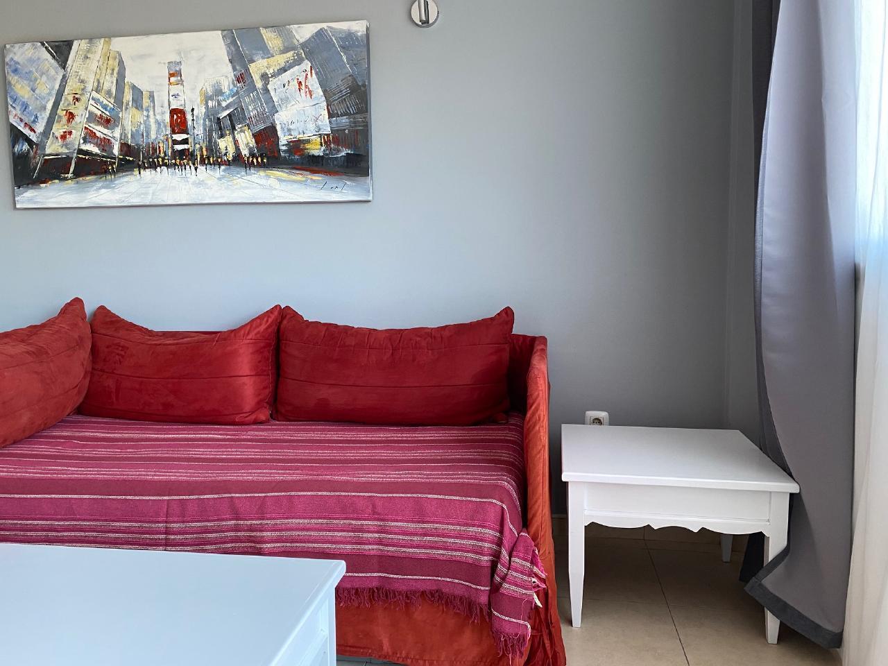 Ferienwohnung Apartments RO Corralejo (II) (431498), Corralejo, Fuerteventura, Kanarische Inseln, Spanien, Bild 24